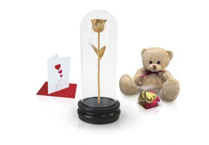 Domes-Gift-Sets-Gold